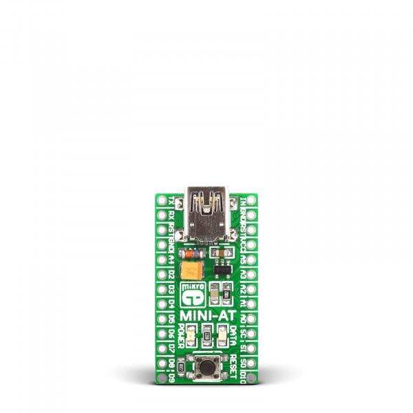 MINI-AT Board - 3.3V