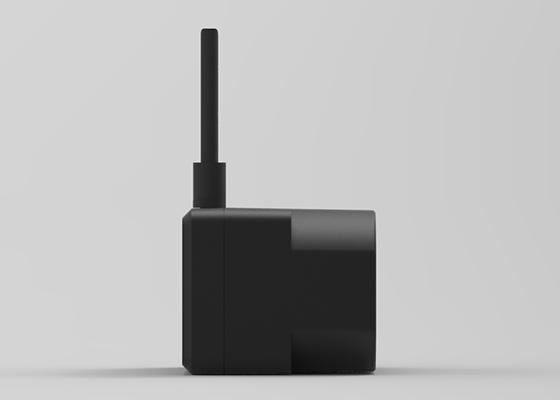 TFmini Plus LiDAR module(Short-range distance sensor)