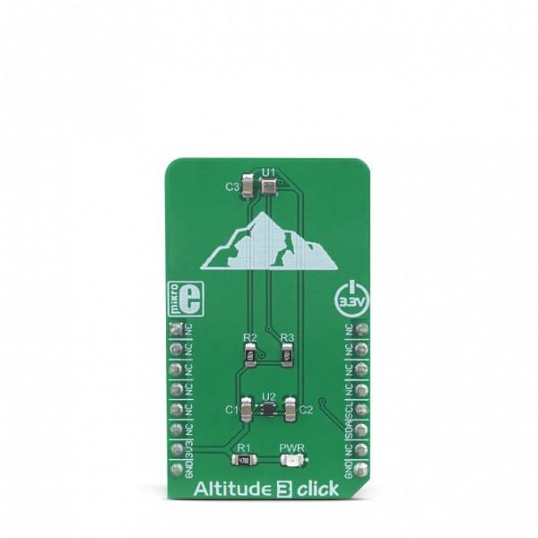 Altitude 3 Click