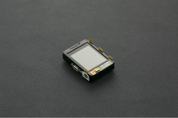 Mixtile GENA Wearable Electronic Development Kit