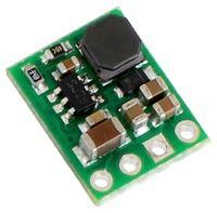 Pololu 9V, 300mA Step-Down Voltage Regulator D24V3F9