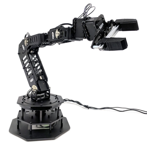 WidowXL Robot Arm Kit(No Servos)