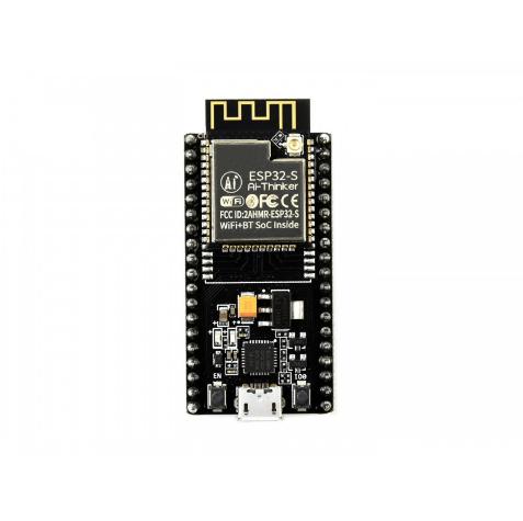 NodeMCU-32S ESP32 WiFi+Bluetooth Development Board
