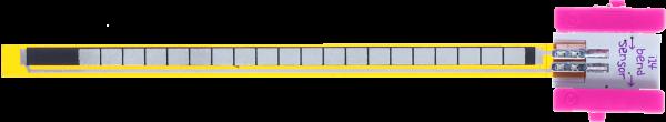 Bend Sensor