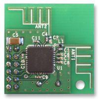 Cypress Module - CYWM6935 RADIO MOD, WRLS USB LR