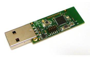 CC2540 USB Dongle