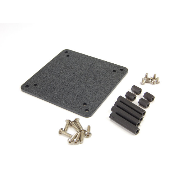 Arbotix Mounting Kit