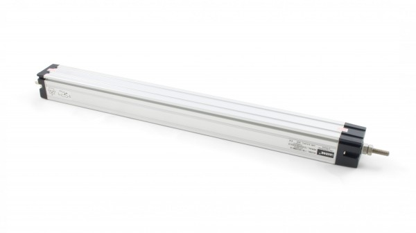 Linear Potentiometer - KTC-300mm
