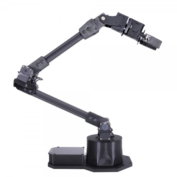 WidowX 250 Robot Arm