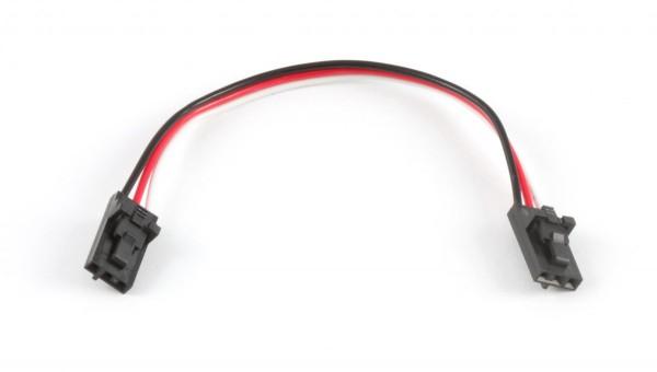 Phidget Cable 10cm