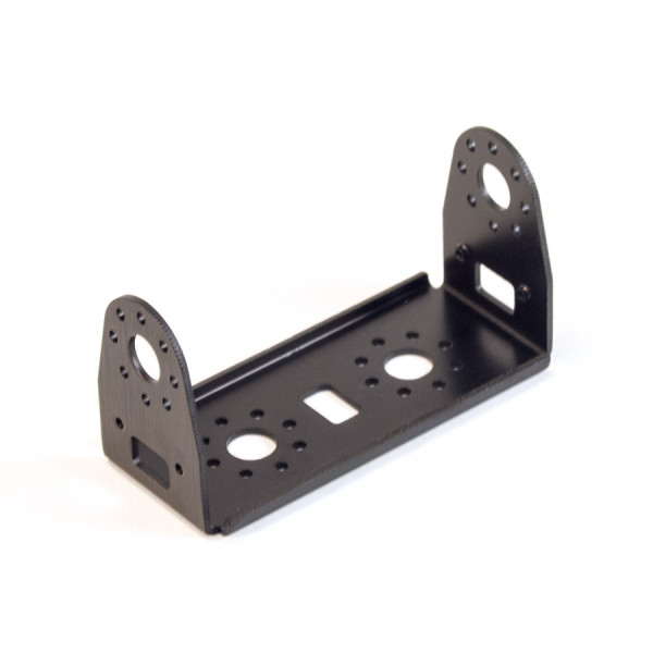 BIOLOID AX Compatible Metal F5 Bracket