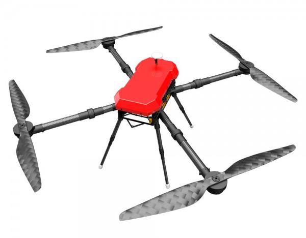 M1200 Standard Drone