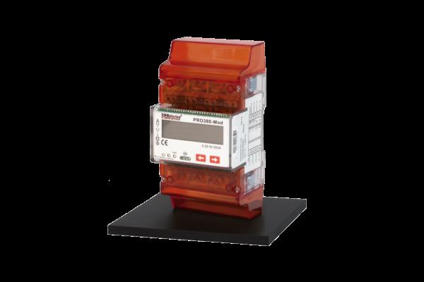 PRO380-Mod direct smart energy meter