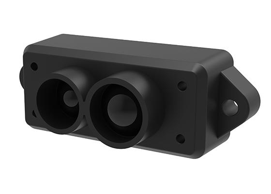 TFmini Series LiDAR module(Short-range distance sensor)