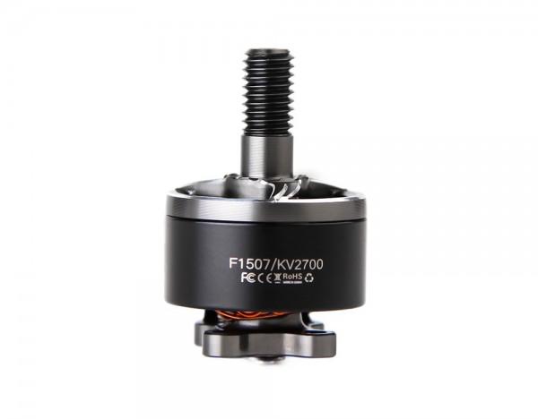 F1507 KV2700