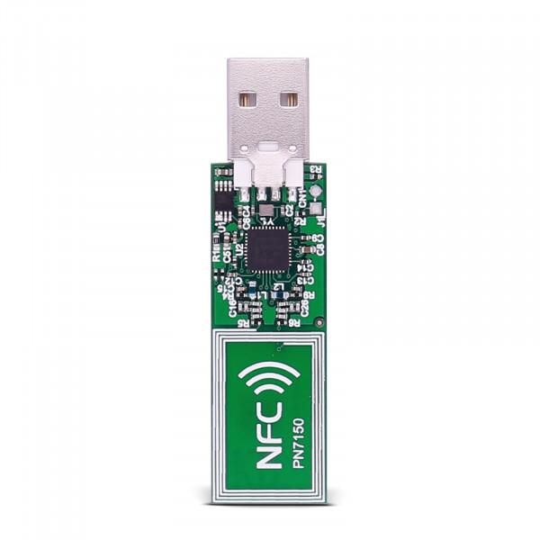 NFC USB Dongle