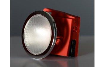 LED Audio DevPack