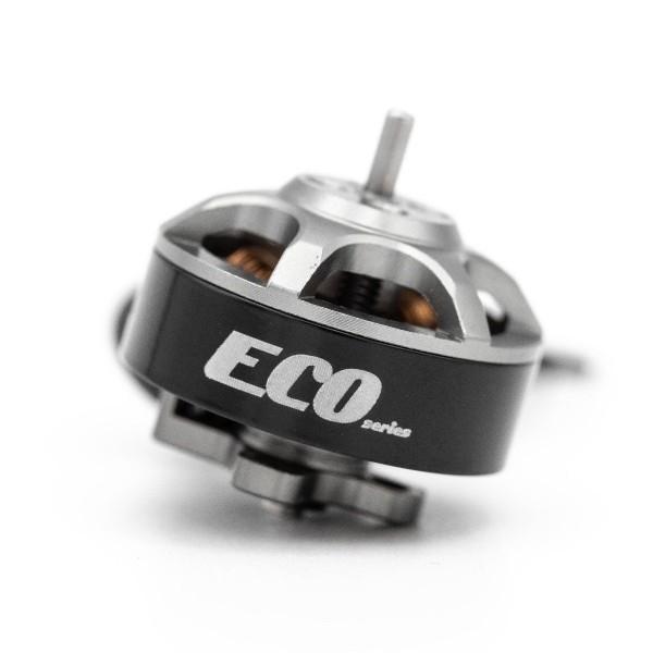 EMAX ECO Micro 1404 2~4S 3700KV 6000KV CW Brushless Motor For FPV Racing RC Drone