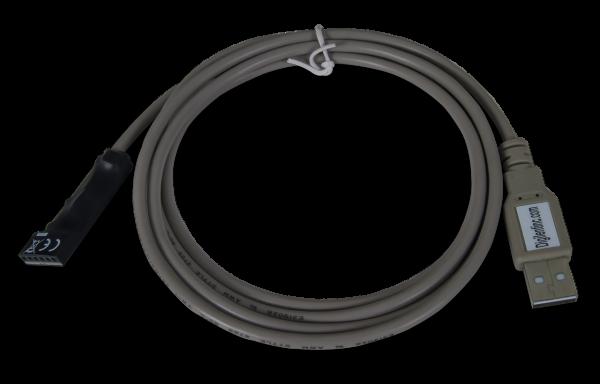 JTAG-USB Cable