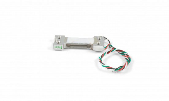 Micro Load Cell (0-100g) - CZL639HD
