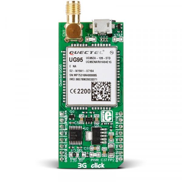 3G-AA Click