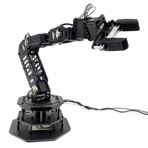 WidowXL Robot Arm Kit(Comprehensive)