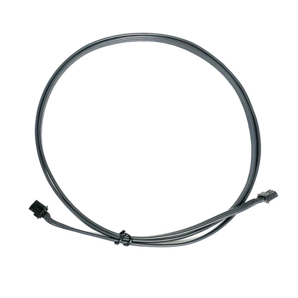 1000mm 3 Pin DYNAMIXEL Compatible Cable - Single Cable