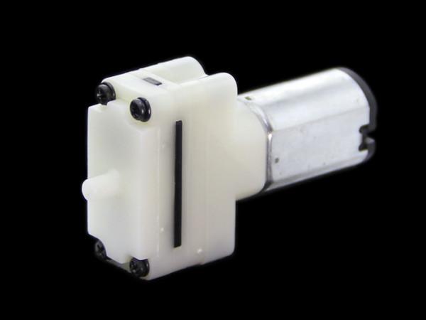 3V Mini Pressure Pump