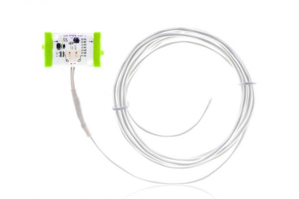 Light Wire