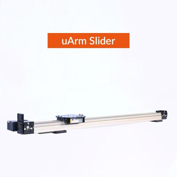 uArm Educational Kit
