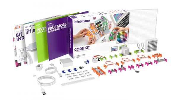 Code Kit