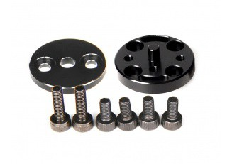 PA064 Prop Adapter Accessories