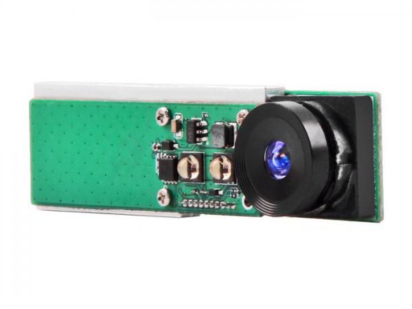 DepthEye 3D visual TOF Depth Camera