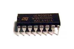 ULN 2003
