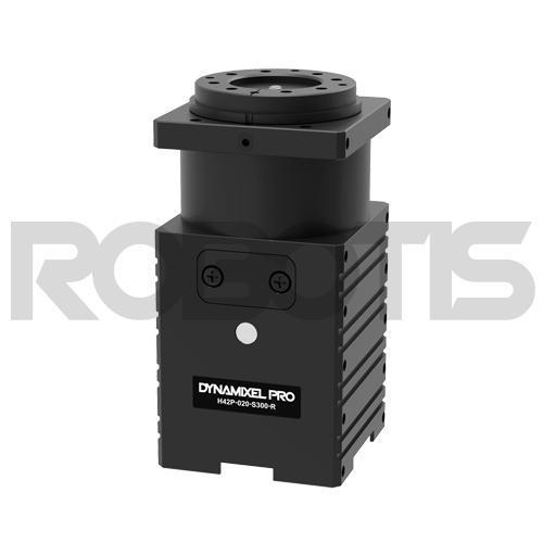 DYNAMIXEL Pro Plus H42P-020-S300-R