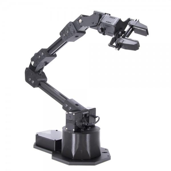 WidowX 200 Robot Arm