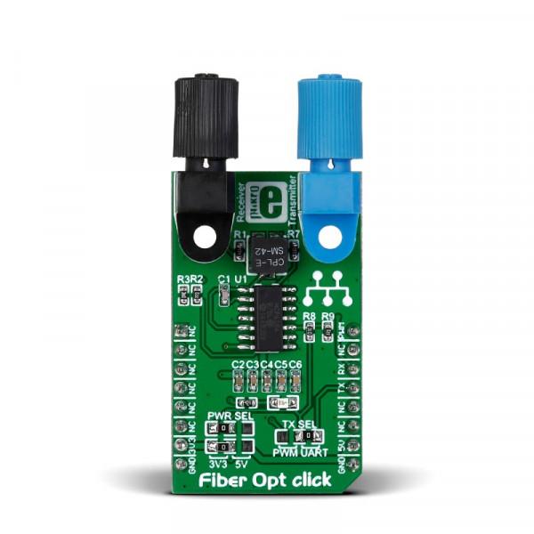 Fiber Opt click