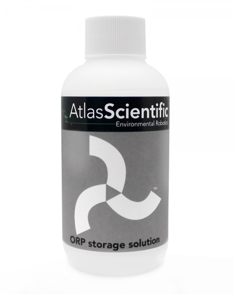 Atlas Scientific ORP Storage Solution