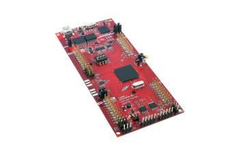 C2000 Delfino MCU F28379D LaunchPad™ development kit