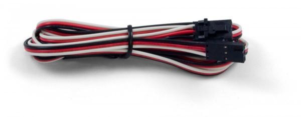 Phidget Cable 120cm