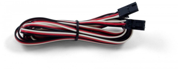Phidget Cable 180cm