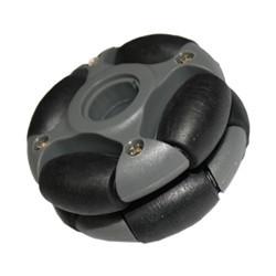 Mecanum Omni Directional Wheel-48mm
