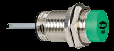 M18 Eco Sensor Series