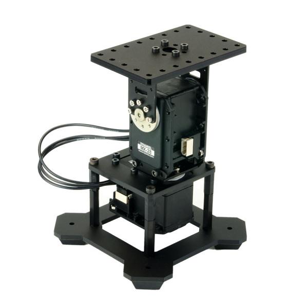 WidowX MX-28 Pan Tilt Kit