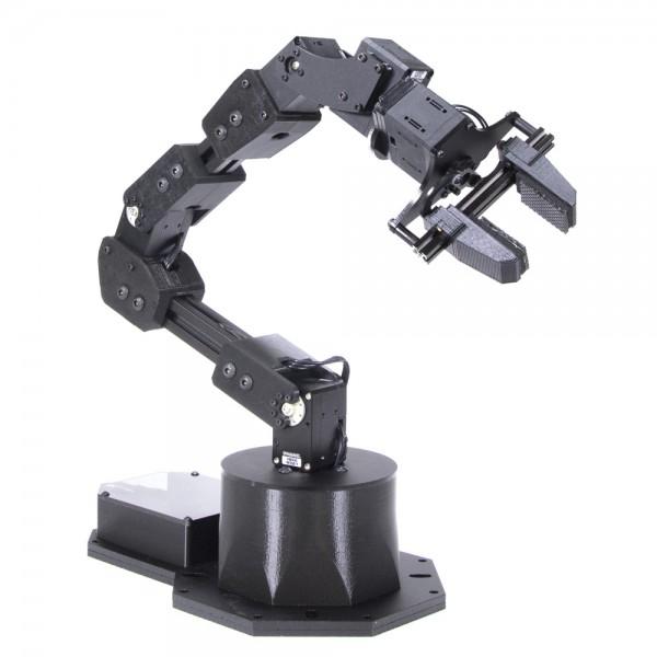 ReactorX 150 Robot Arm