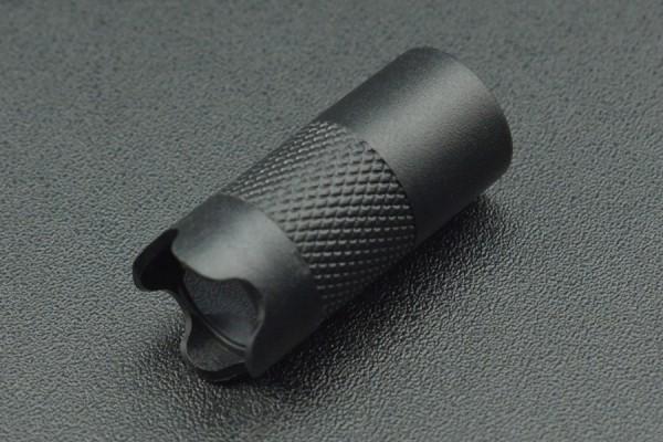 Dissolved Oxygen Sensor Membrane Cap