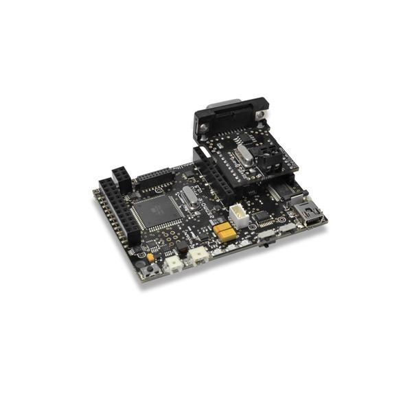 RS-485 / Modbus Module( 4G models) for libelium Plug & Sense