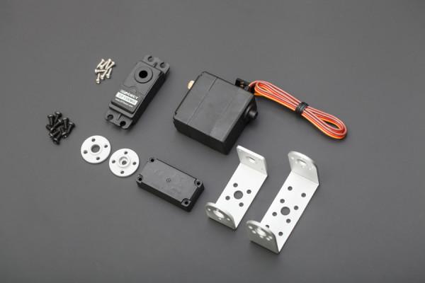 DF15RMG Tilt Kit (20kg)
